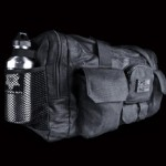 Pro Hemp Gear Bag